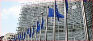 Pensioni, la Ue chiede sacrifici. Ma aumenta il budget per quelle dei suoi funzionari sforando i 2 miliardi di euro