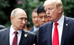 Vi spiego perché a Helsinki Trump e Putin hanno cambiato le regole del gioco. Parla Frattini