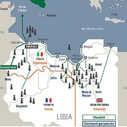 libia-e-guardiani-258