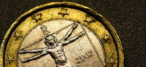 L'Euro sta distruggendo l'Europa.Europeisti sveglia.