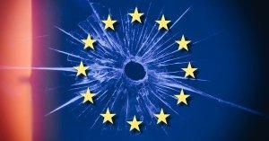 L'UE E IL DIRITTO D'AUTORE. LA CENSURA DELLA RETE.