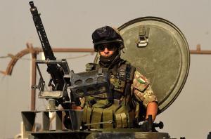 Il costo totale dell'impegno militare italiano in Afghanistan (come ricambia Washington?)