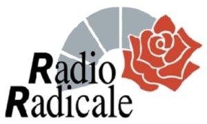 RADIO RADICALE  - Breve storia di quanto l'avete pagata, contribuenti.