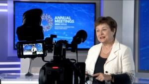 Il FMI prevede di introdurre un nuovo sistema monetario
