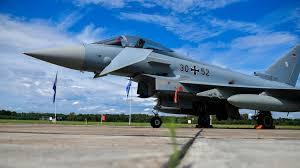 L'attacché militare tedesco convocato al Ministero russo della Difesa