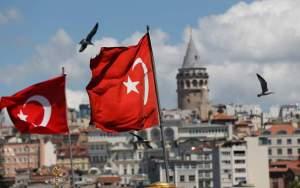 Erdogan: «Turchia e Ucraina riprenderanno la Crimea dalla Russia»