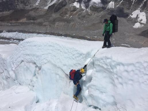 valle-del-silenzio-everest-expedition-2018-maurizio-cheli