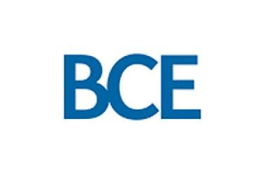 BCE-logo