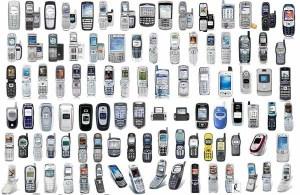 Contratti-telefonia-mobile