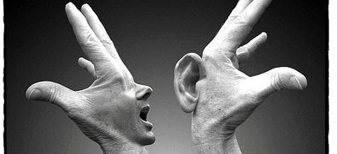 L'Ascolto e la sua importanza nelle relazioni…