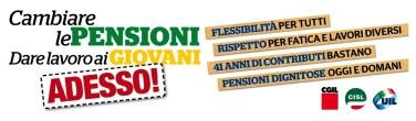 banner-pensioni