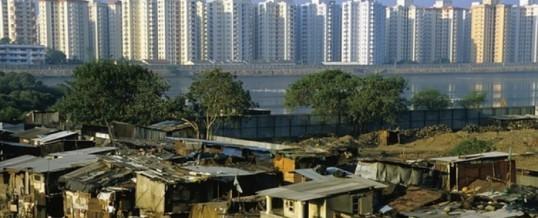 La disuguaglianza nel mondo: pochi uomini ricchi,  tanti uomini e donne poveri…