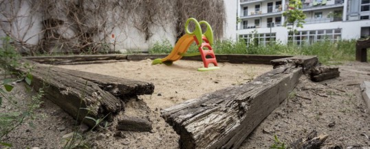 La condizione sociale peggiora ancora:  in Italia 4,6 milioni di persone in povertà assoluta