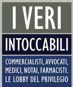 chiarelettere_intoccabili (2)