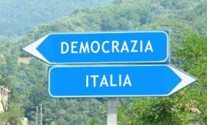 democraziaitalia