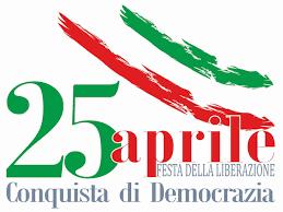 Governo: festa del 25 Aprile mai prima d'ora così tanta falsità e ipocrisia…