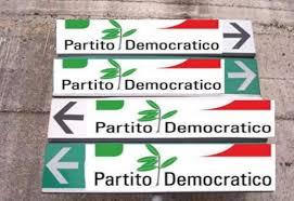 Caos Pd: tutto quello che c'è da sapere: congresso, candidati e cene. Il principale partito di opposizione ancora alle prese con problemi di leadership…