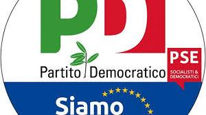 """PD: presentati i candidati per le europee diventa realtà, lo slogan di una lista che va da Tsipras a Macron"""""""