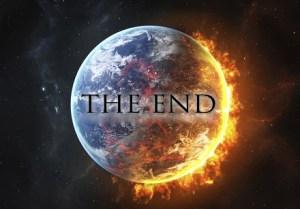 fine-del-mondo