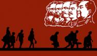 Sinistra: progressisti di tutto il Mondo, fatevi venire un'idea. Pd, Zingaretti un immaginario processo…