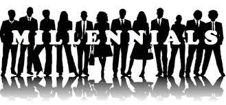 2. Il mondo dei giovani: chi sono? Che cosa cercano?