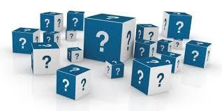 Le domande fondamentali sulla vita, l'universo e tutto quanto…