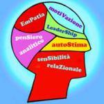 intelligenza-emotiva-2