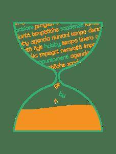io-e-la-gestione-del-tempo-01