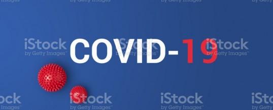 Life: 2) Covid-19, la pandemia ha cambiato l'umanità?