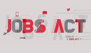 Il jobs act è diventato un boomerang…