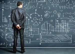 lavoro-data-scientist10