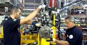 lavoro-industria-Fotogramma_672