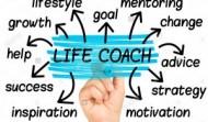 Life: Perché rivolgersi ad un life coach?