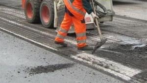 manutenzione-strada