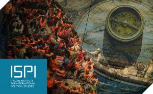 ISPI – Focus – Migranti: una bussola per…