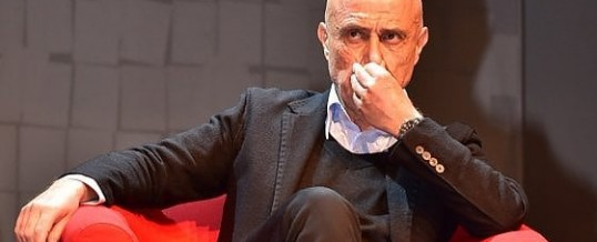 PD: Minniti, ultimatum a Renzi, o fai sul serio o non mi candido più