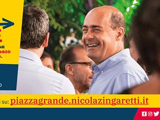 nicola-zingaretti-piazza-grande