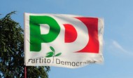 Pd: la linea politica del boh!? Il partito non sa che fare… sull'immigrazione, ma anche sul referendum per il taglio dei parlamentari…