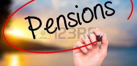 Pensioni, riforma già in cantiere…