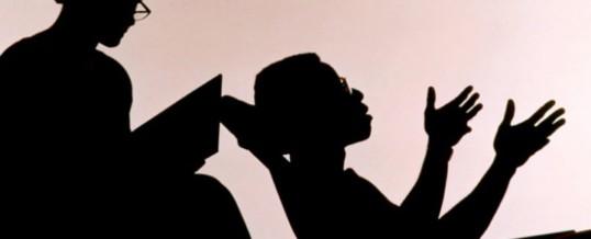 In un mondo malato: i sani di mente  vanno dallo psicologo…