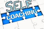 In cammino verso sè: un'attività di self coaching