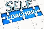 In cammino verso sè: un'attività di self coaching