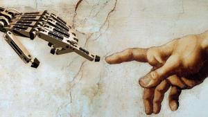 La Tecnologia e la Sfida dell'Occupazione…