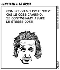 Einstein-e-la-crisi-200