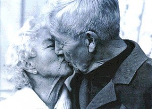 old_couple-300x216