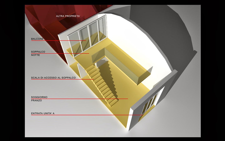 Loft via Barrili Milano_schema_3