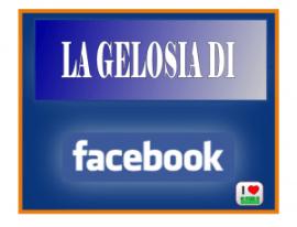 facebook-gelosia
