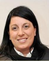 Angela Monaco