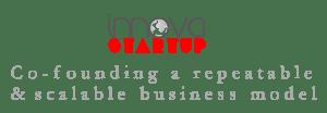 innovastartup.com
