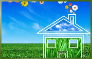 slide_1_risparmio_energetico_case_basso_consumo_energetico